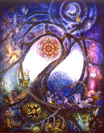 Imagen de Rituales