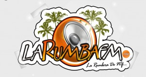 Imagen - La Rumba